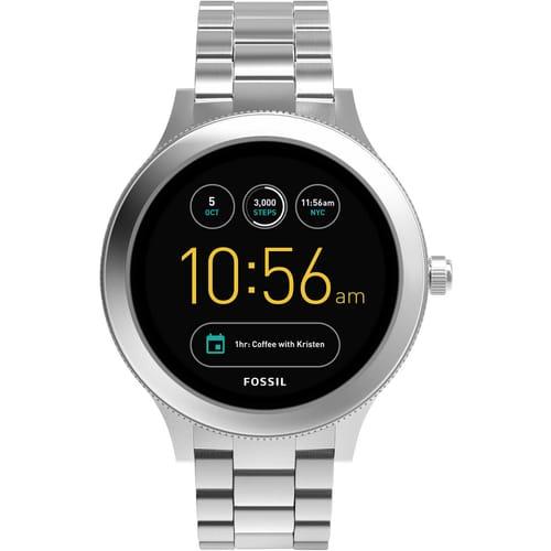 Orologio Smartwatch Fossil Q venture - FTW6003