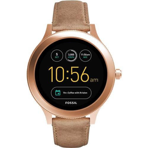 Orologio Smartwatch Fossil Q venture - FTW6005