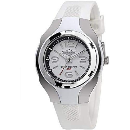 CHRONOSTAR watch GUMMY - R3751196245