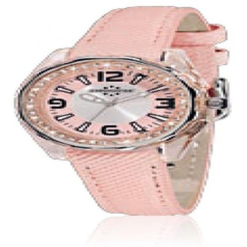 CHRONOSTAR watch MISS FASHION - R3751200545