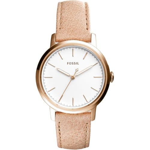 FOSSIL watch - ES4185