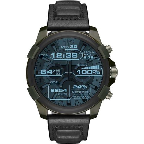 Diesel Smartwatch Full Guard - DZT2003