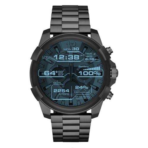 Smartwatch - L orologio intelligente che stà conquistando il mondo! 1377c37c94