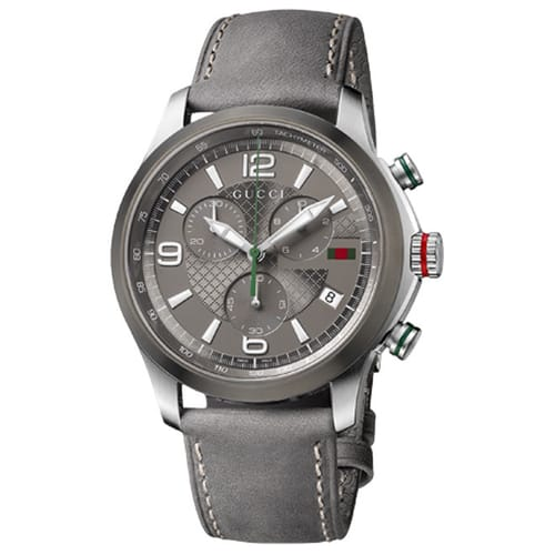 Orologio Gucci G-Timeless collection