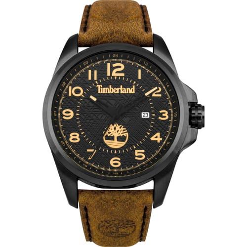 TIMBERLAND watch LEYDEN - TBL.14768JSU/02