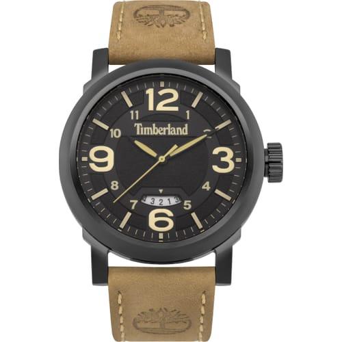 TIMBERLAND watch BERKSHIRE - TBL.14815JSU/02