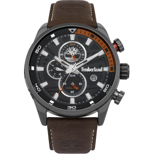 a73ddf43d80 Multifunction Timberland Male - TBL.14816JLU/02A on Kronoshop