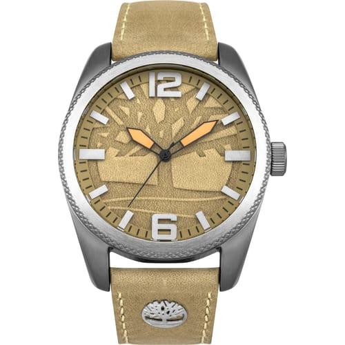 Orologio TIMBERLAND GARDINER - TBL.15034JS/07