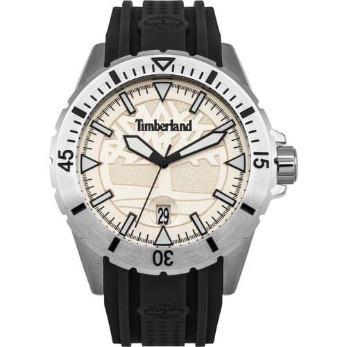 TIMBERLAND watch BOYLSTON - TBL.15024JS/07P