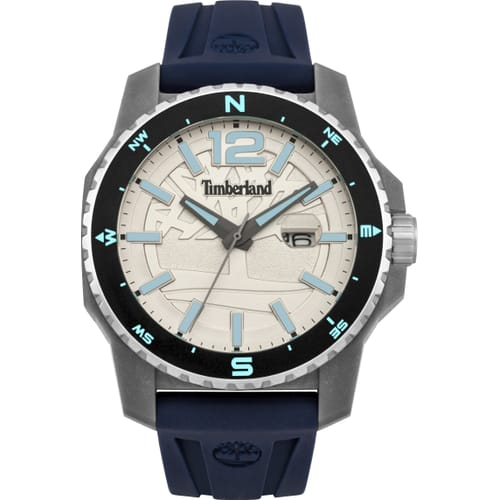 TIMBERLAND watch WESTMORE - TBL.15042JPGYS/14P