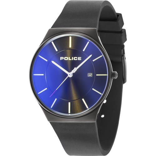 POLICE watch NEW HORIZON - PL.15045JBCB/02PA
