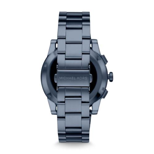 bf4cb01f63c2 Smartwatch Watch for Male Michael Kors MKT5028 2017 Grayson