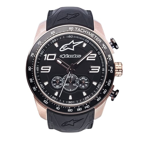 Orologio Alpinestar Racing - 1017-96011