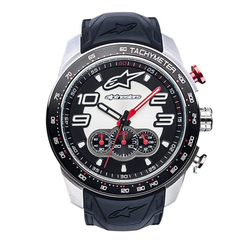 Orologio Alpinestar Tech - 1036-96004