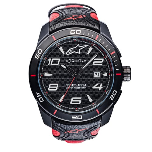 Orologio Alpinestar Racing - 1036-96005