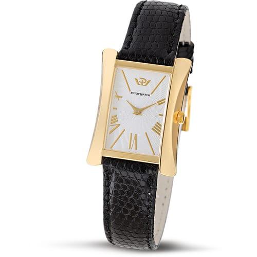 PHILIP WATCH watch PANAMA - R8051185511