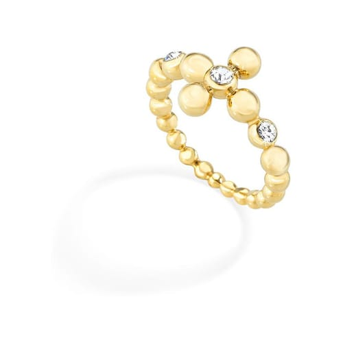 RING SECTOR GIOIELLI LOVE AND LOVE - SADO38014