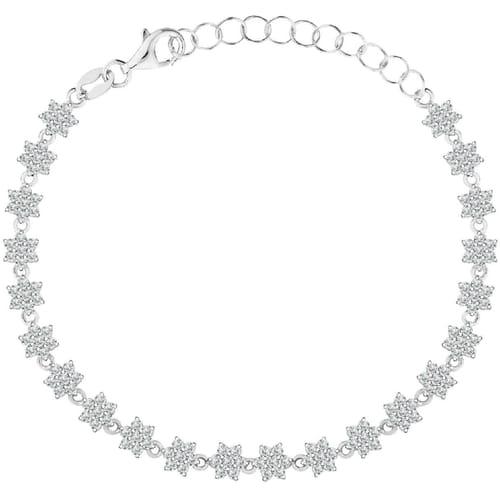 BRACCIALE BLUESPIRIT STAR FLOWER - P.25M905000200