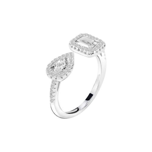 ANELLO BLUESPIRIT RED CARPET - P.25N103000200