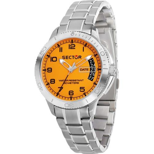 Orologio SECTOR 270 - R3253578008