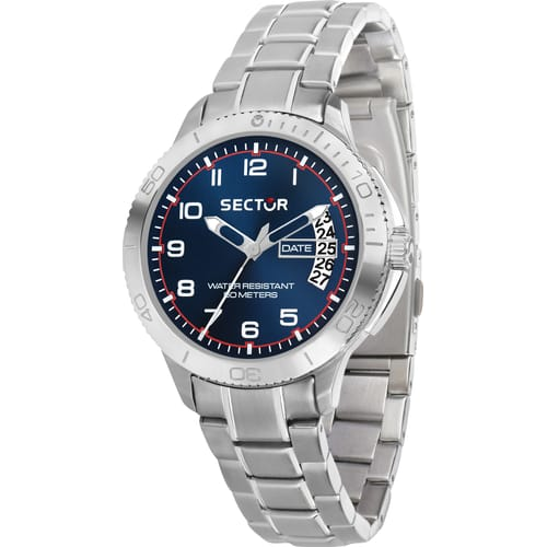Orologio SECTOR 270 - R3253578007