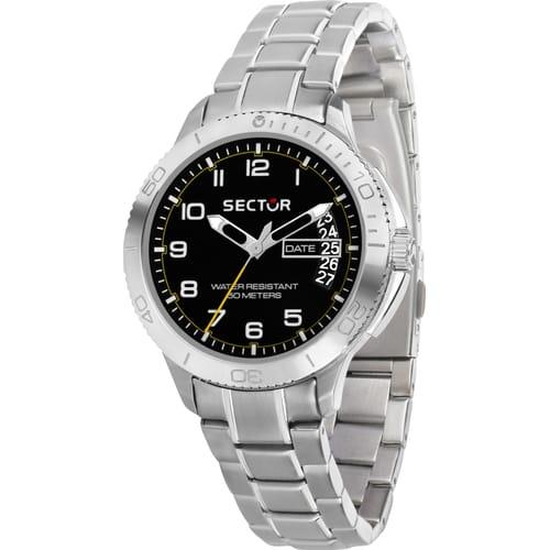 Orologio SECTOR 270 - R3253578006