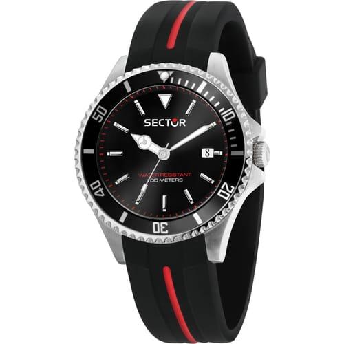 Orologio SECTOR 230 - R3251161038