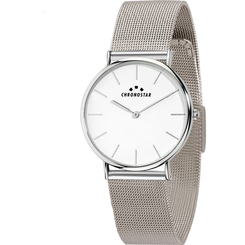 CHRONOSTAR watch PREPPY - R3753252507