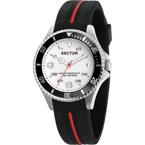 Orologio SECTOR 230 - R3251161040