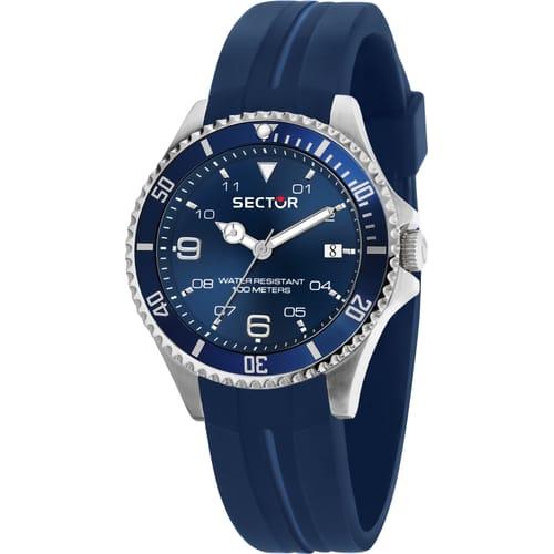 Orologio SECTOR 230 - R3251161039