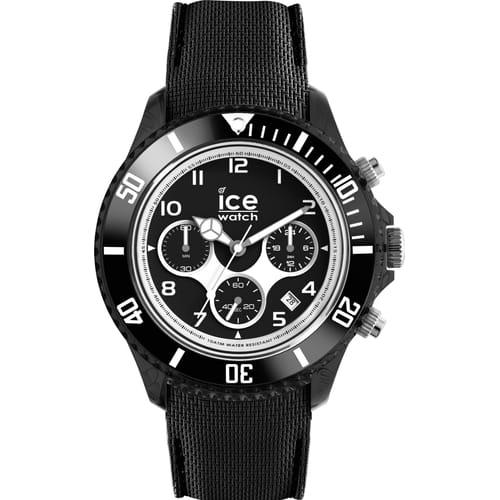 Orologio ICE-WATCH ICE DUNE - 014216