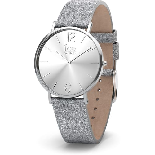 Orologio ICE-WATCH CITY SPARKLING - 015086