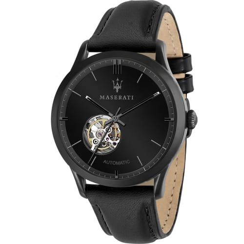 Orologio MASERATI RICORDO - R8821133001