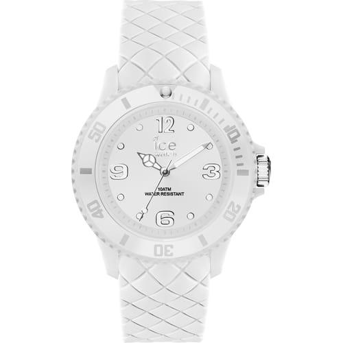 Orologio ICE-WATCH ICE SIXTY NINE - 007269