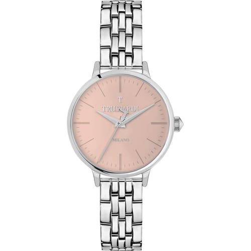 TRUSSARDI watch T SUN - R2453126502