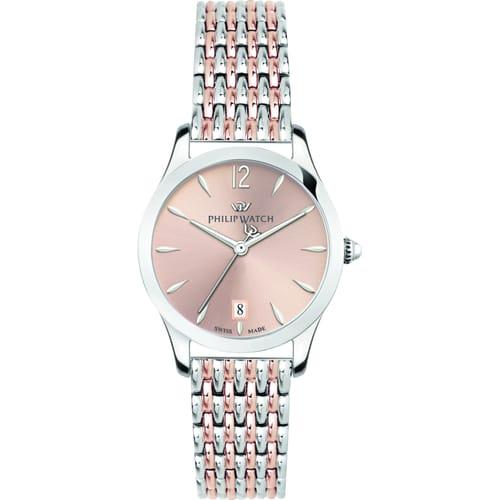 PHILIP WATCH watch GRACE - R8253208503
