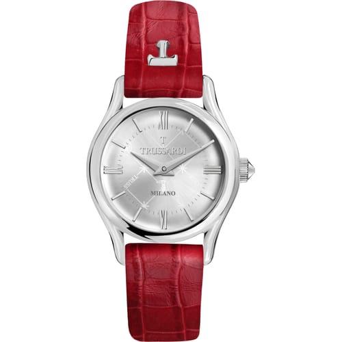 TRUSSARDI watch T-LIGHT - R2451127502