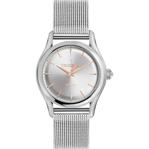 TRUSSARDI watch T-LIGHT - R2453127003