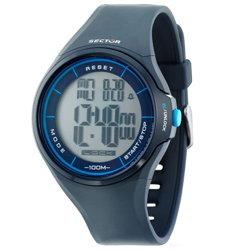 r3251172027 sector watches expander digital touch