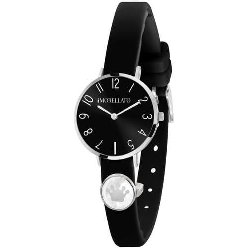 MORELLATO watch SENSAZIONI SUMMER - R0151152512
