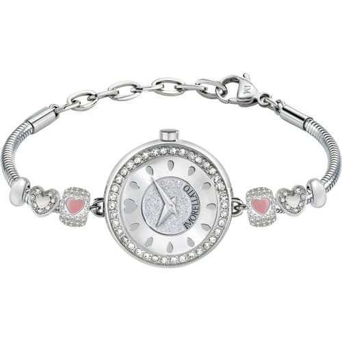 MORELLATO watch COLL.DROPS - R0153122592
