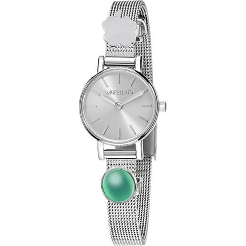 MORELLATO watch SENSAZIONI - R0153142519