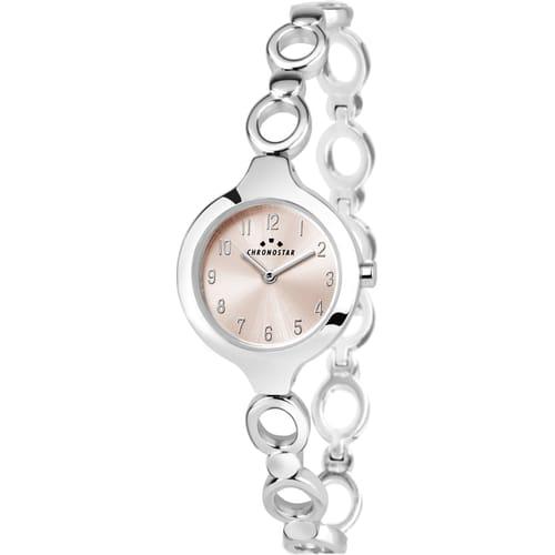 CHRONOSTAR watch SELENA - R3753275503