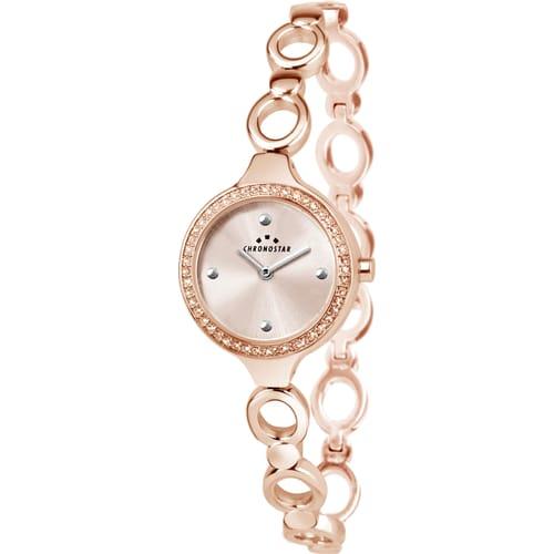 CHRONOSTAR watch SELENA - R3753275501