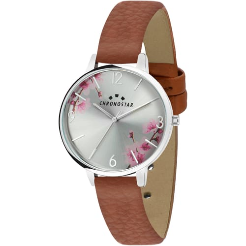 CHRONOSTAR watch GLAMOUR - R3751267510