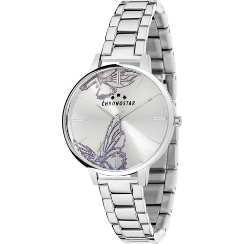 CHRONOSTAR watch GLAMOUR - R3753267507