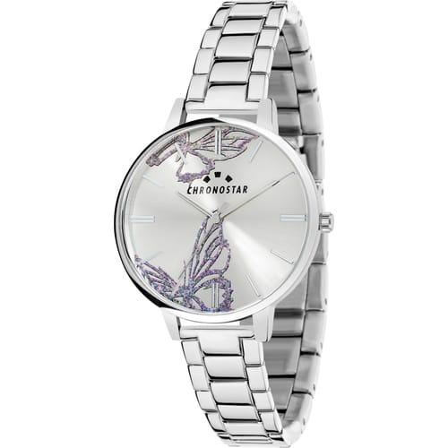 Orologio CHRONOSTAR GLAMOUR - R3753267507