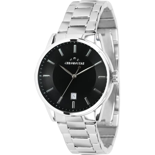 CHRONOSTAR watch URANO - R3753270005