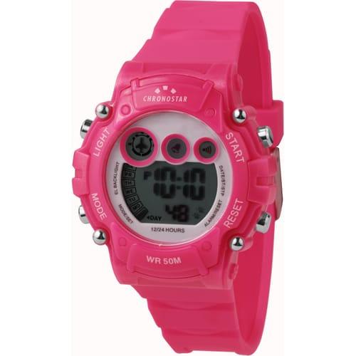 Orologio CHRONOSTAR POP - R3751277502