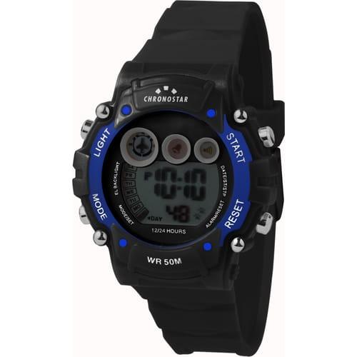 CHRONOSTAR watch POP - R3751277001